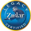 Don Martinex is a Ziglar Legacy Certified Trainer. Click to find out more.